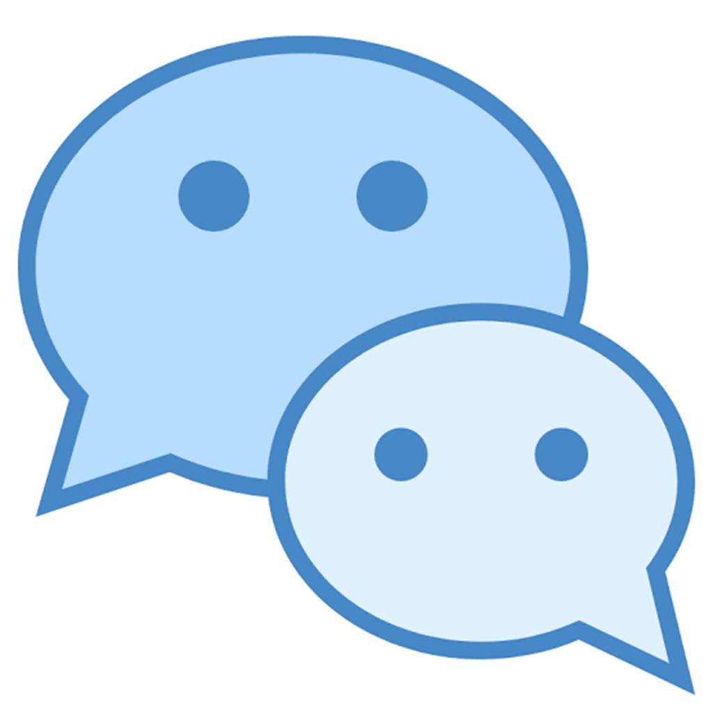 Colors - Mesajlaşma uygulaması