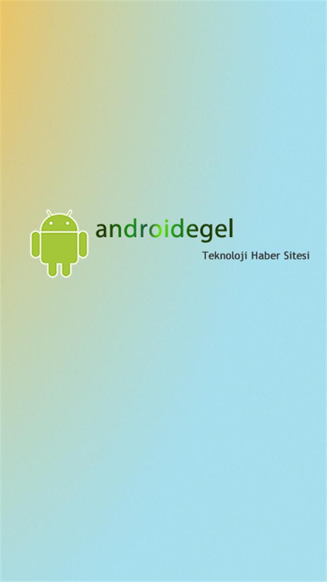 Android ve Teknoloji Haber