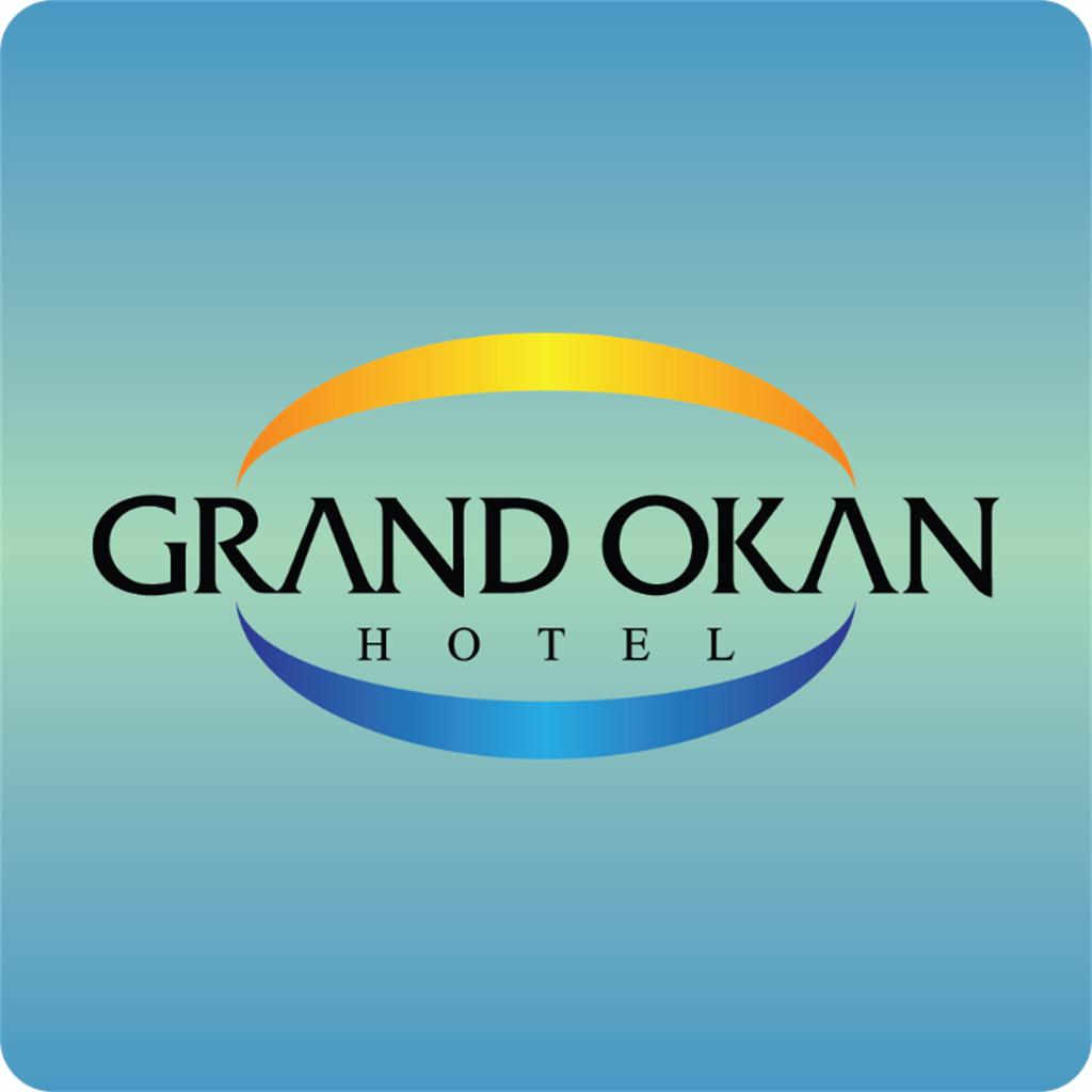 Grand Okan