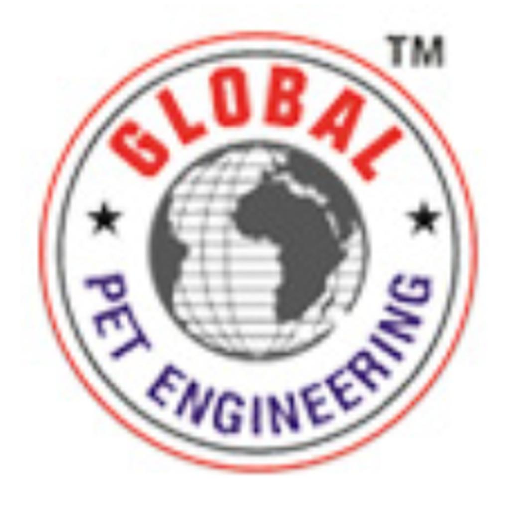 Global Pet Engineering