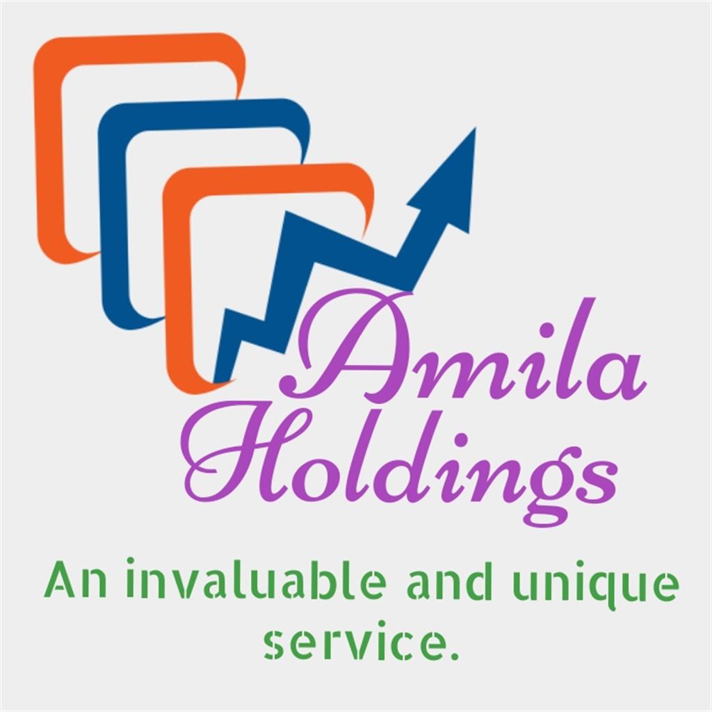 Amila Stores Cart