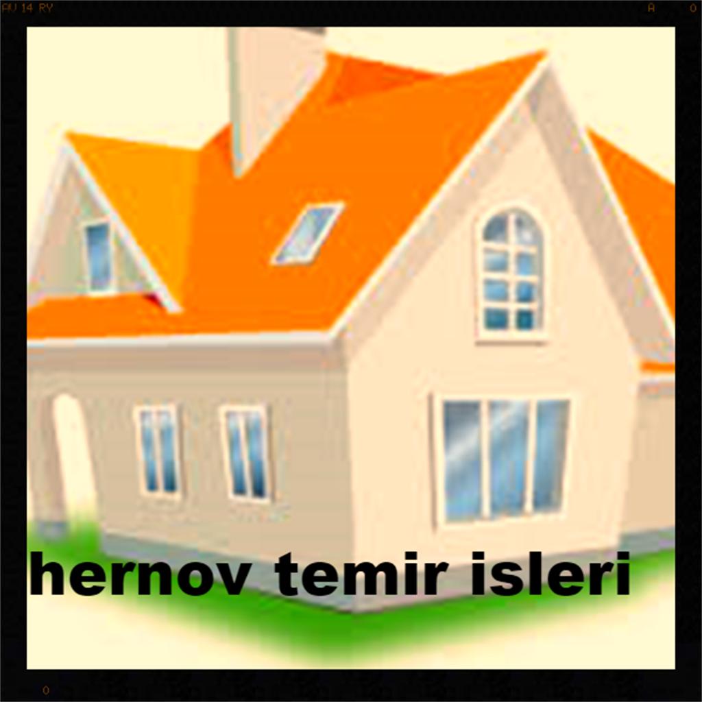 USTA-ev-temir