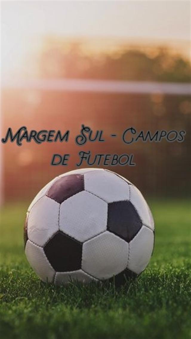MsFootball