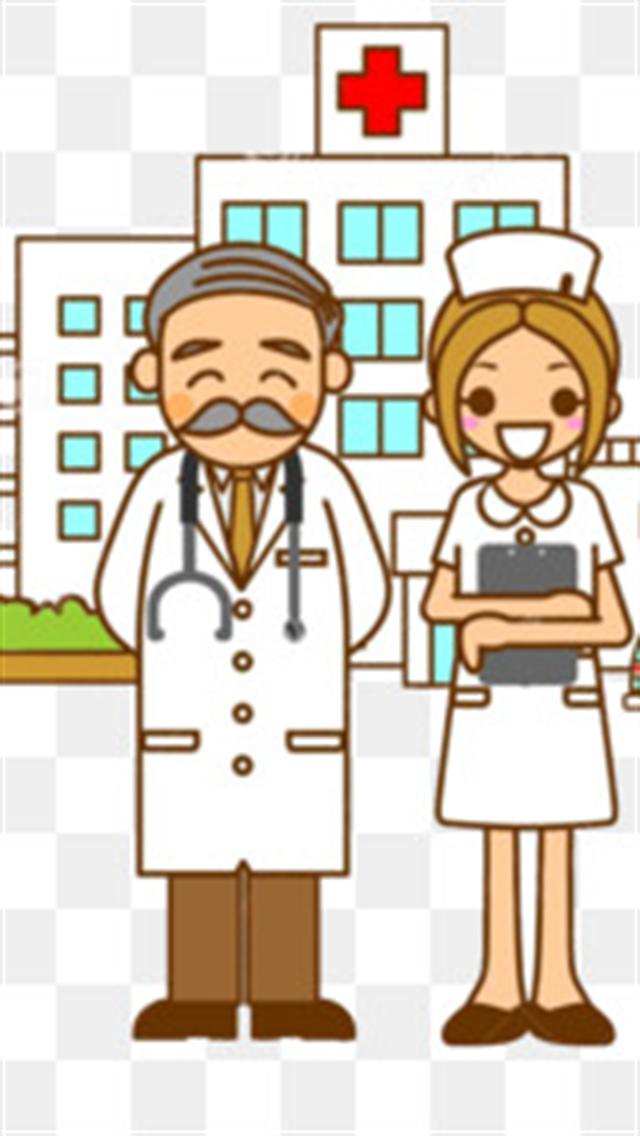 Dokter Paser