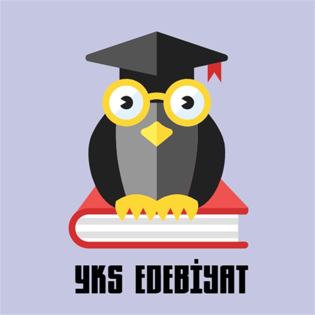 YKS Edebiyat Yazar-Eser