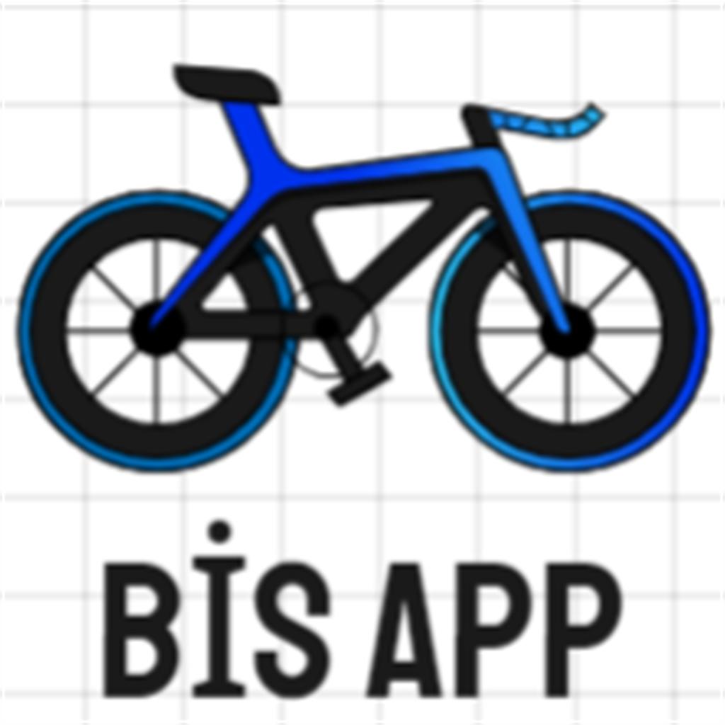 BİS App