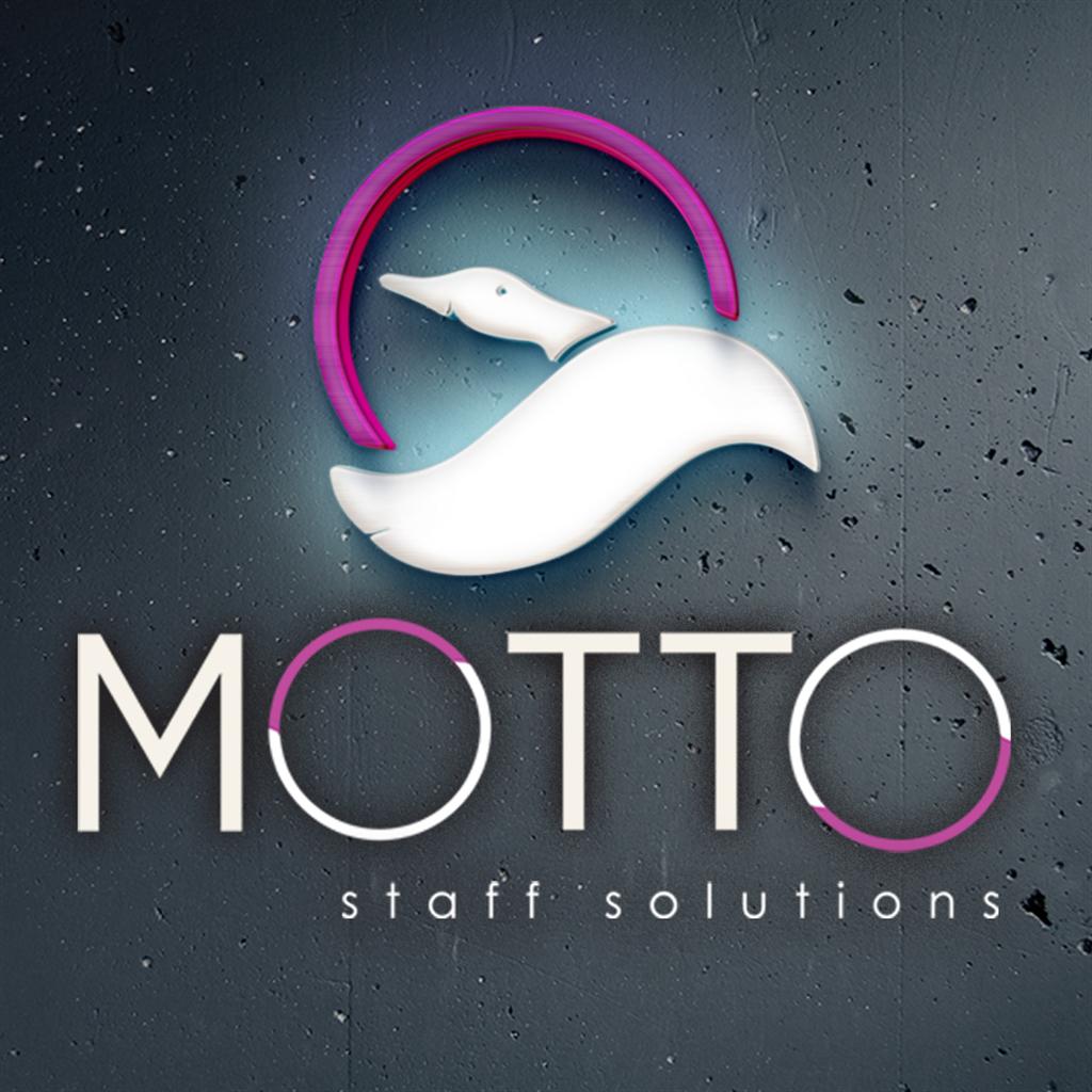 MottoStaff