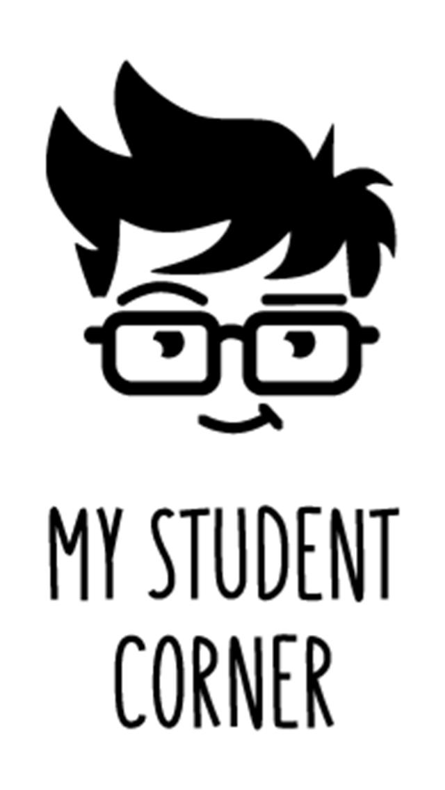Studentcorner2019