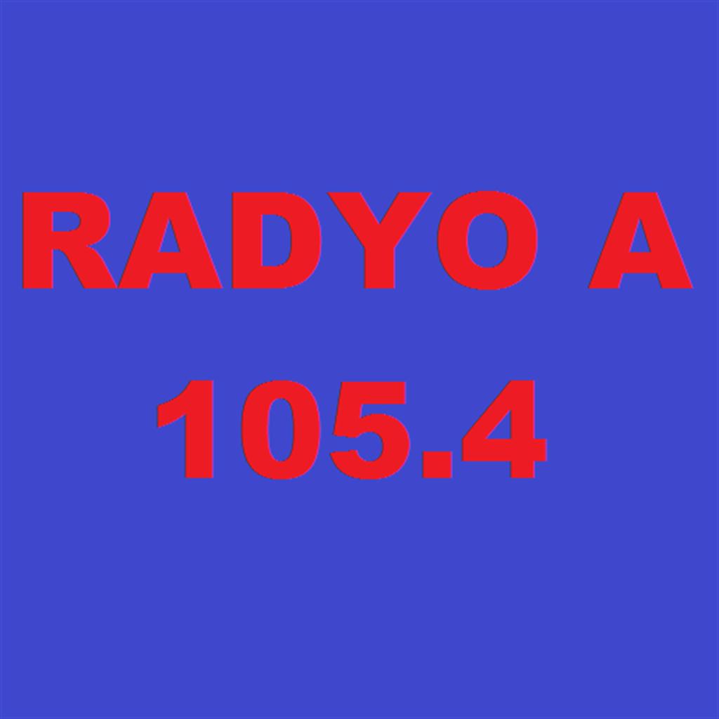 RADYO-A