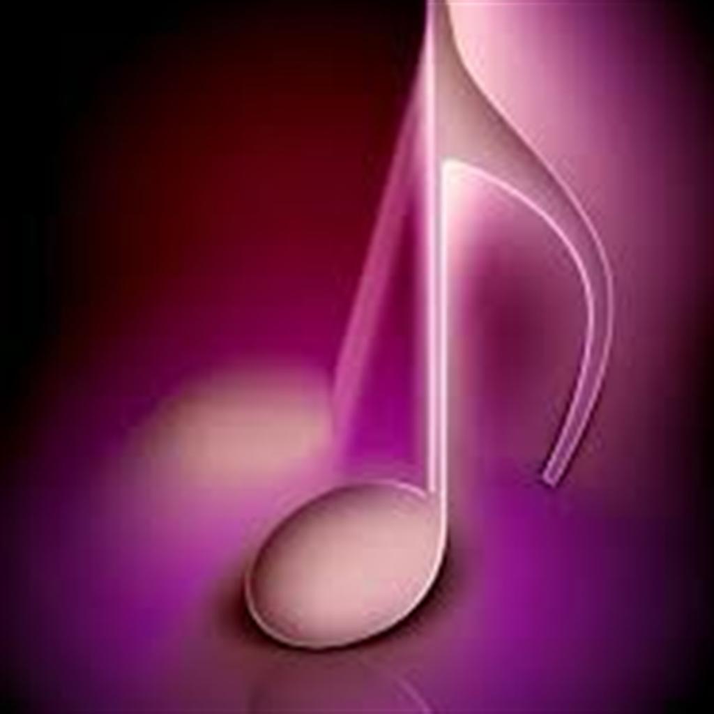Abdulbaki Müzik