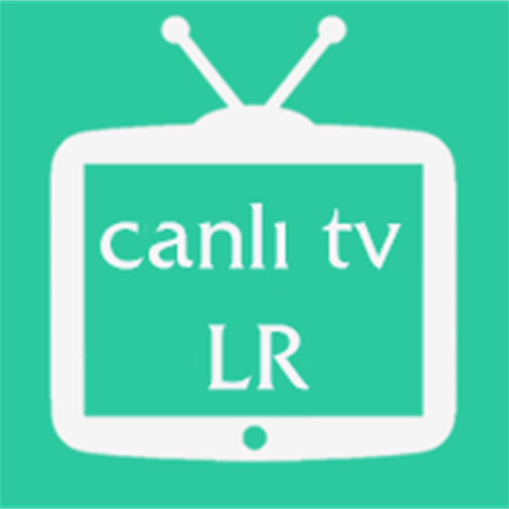 Canlı TV LR