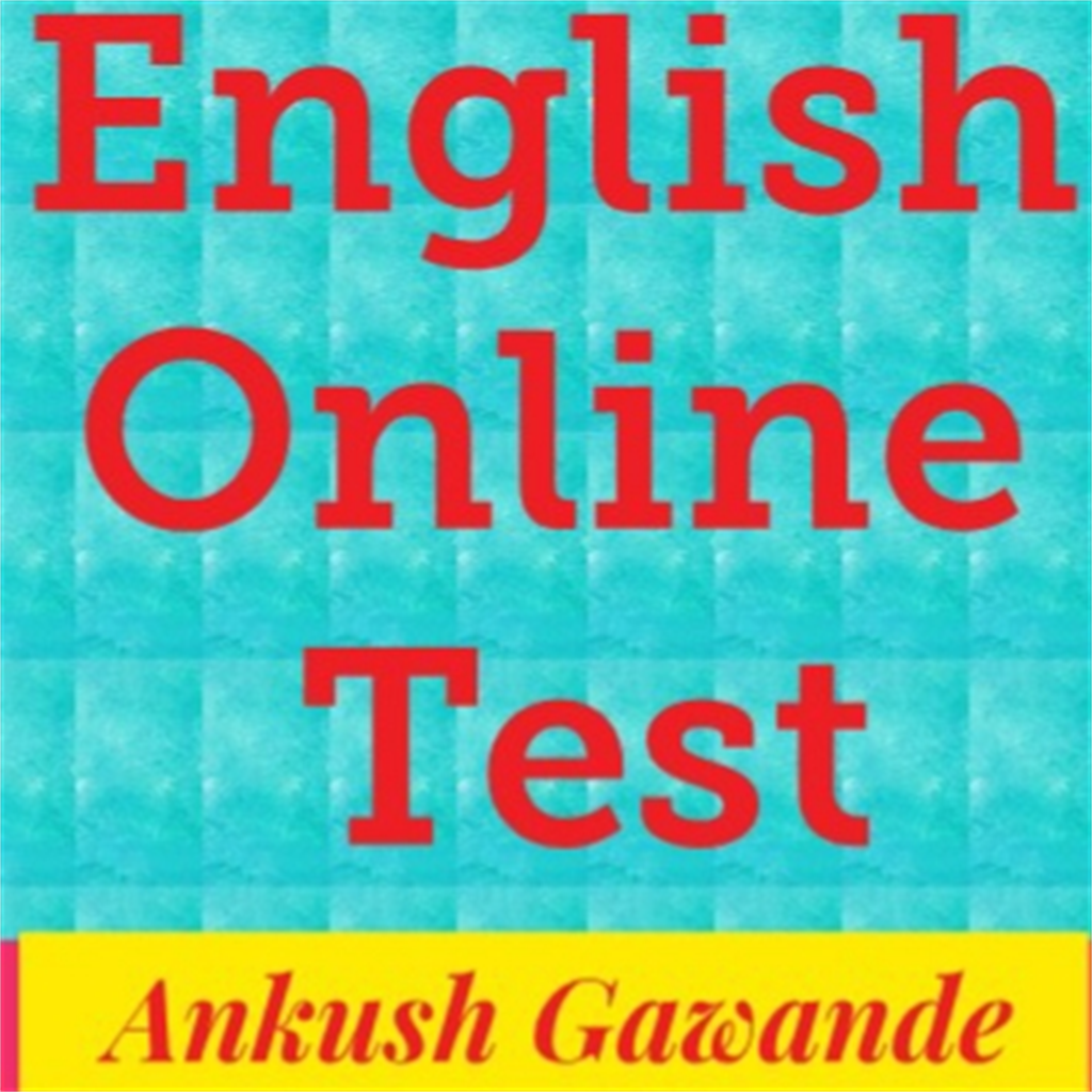 English On Test
