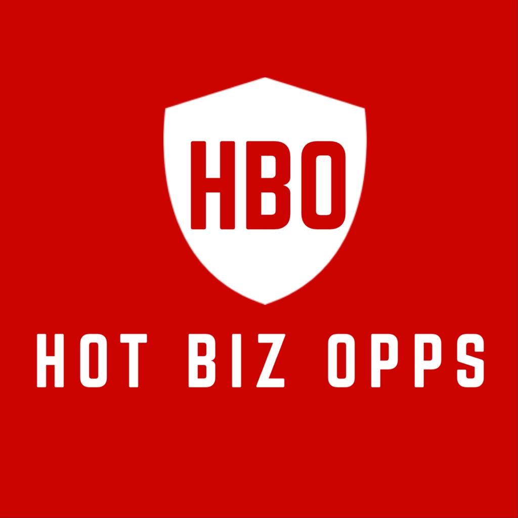 HotBizOpps