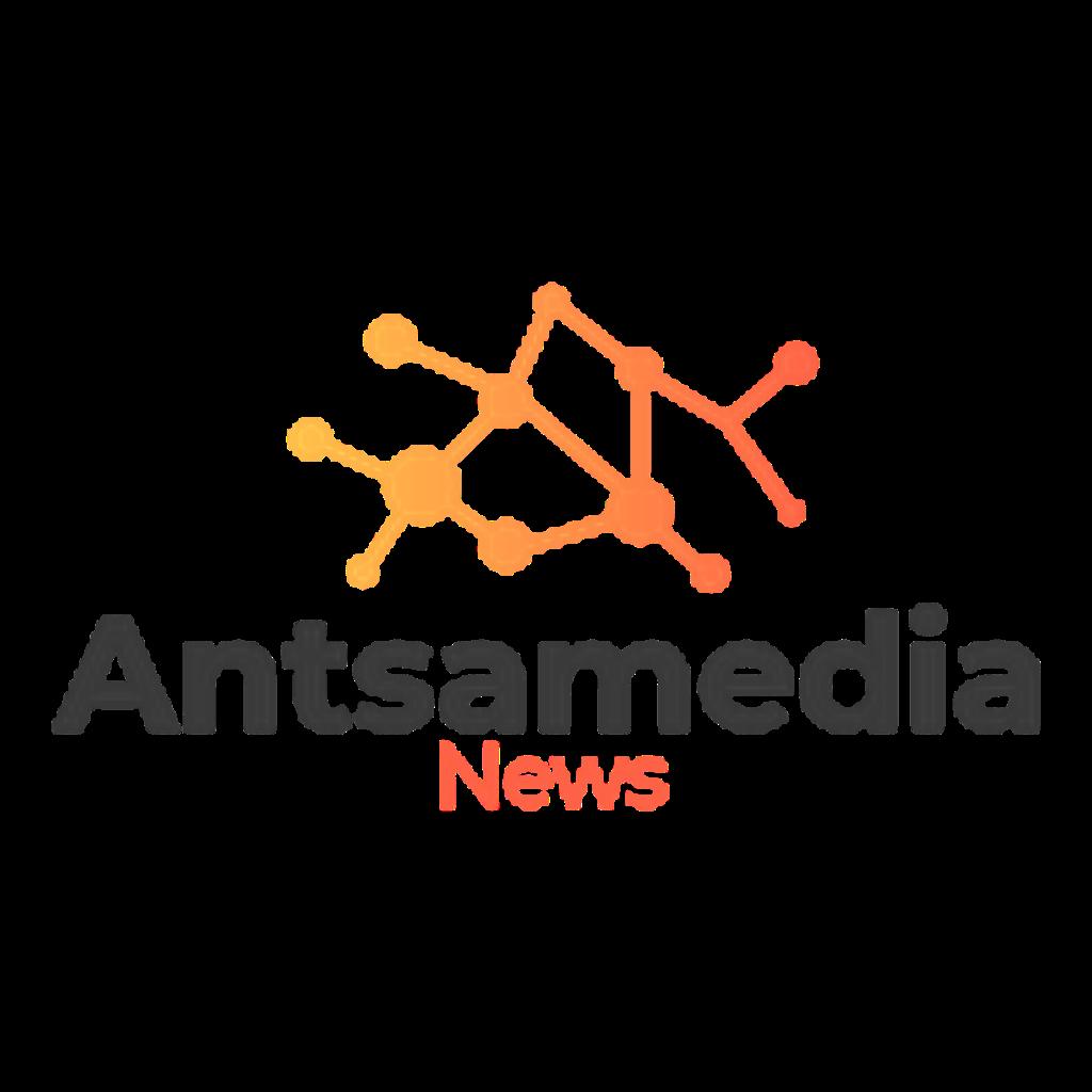 Antsamedia News