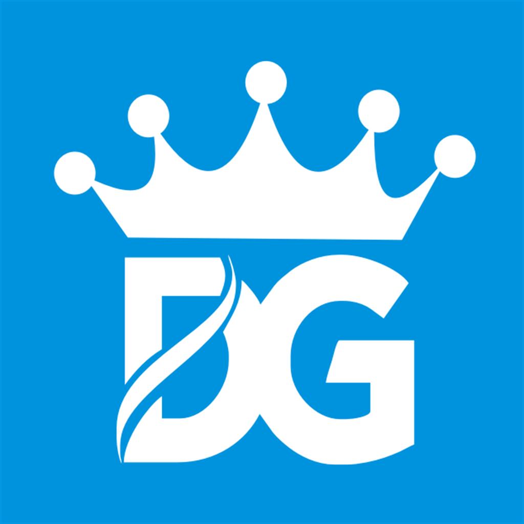 DG Computers
