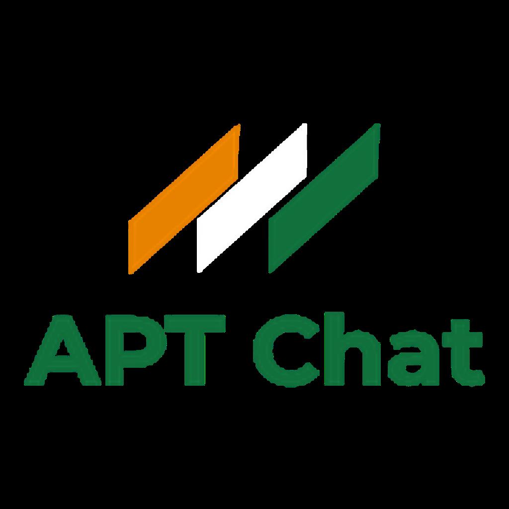 APT Chat