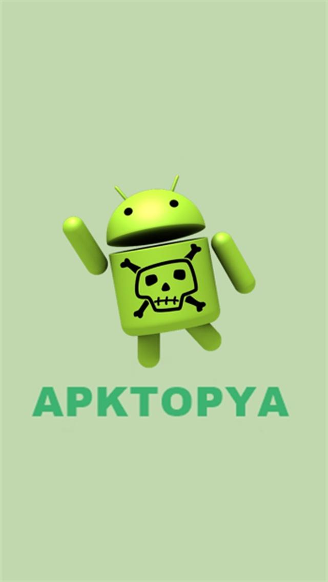 ApkTopya