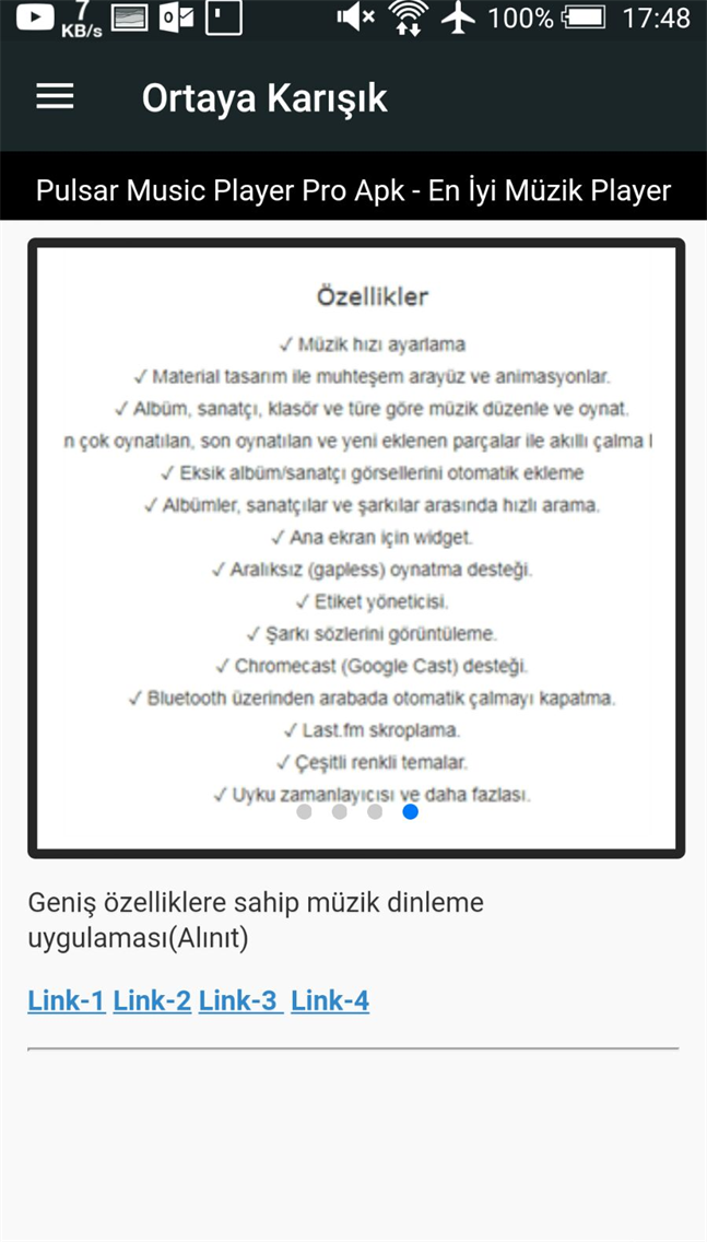 Apk Ultra