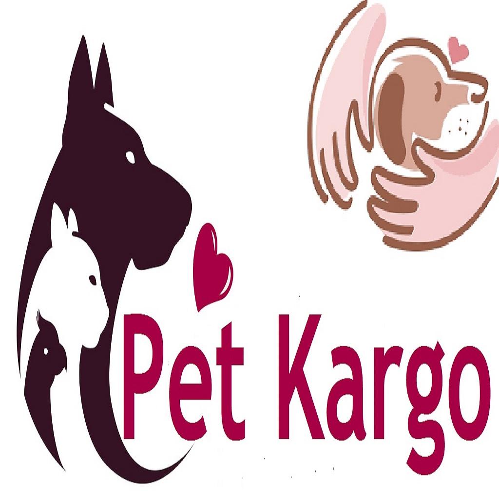 Pet Kargo