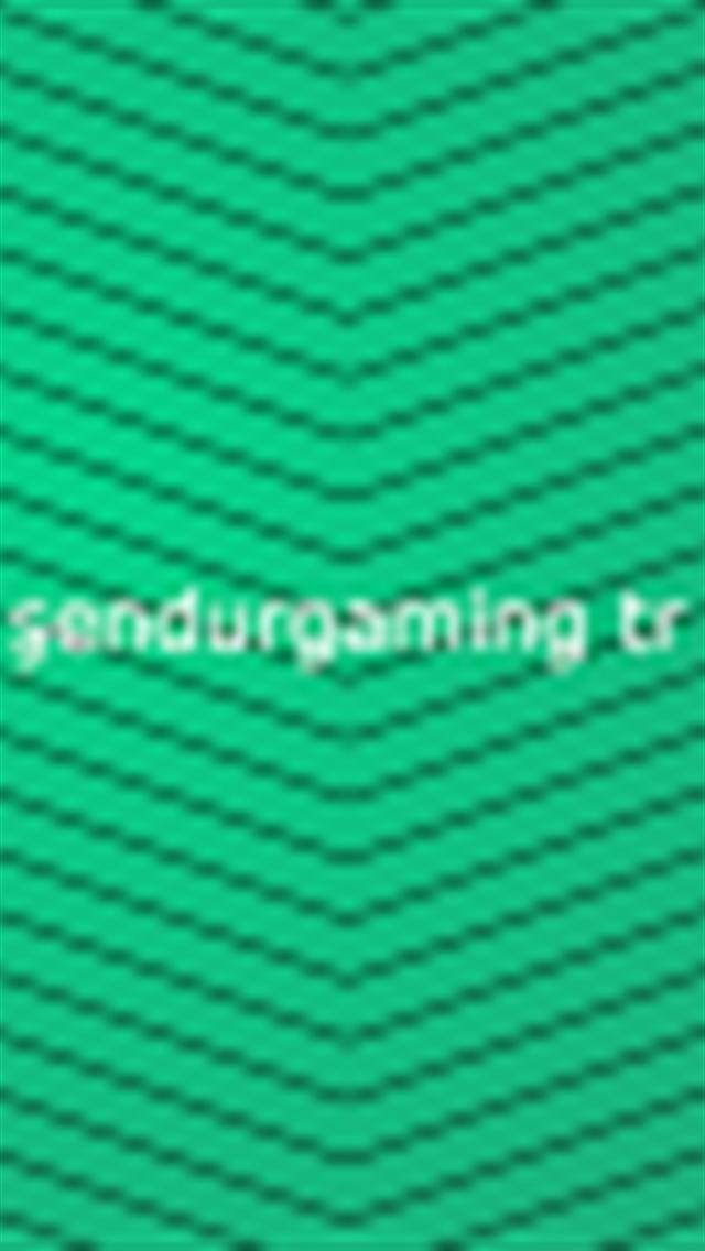 şendurgaming tr