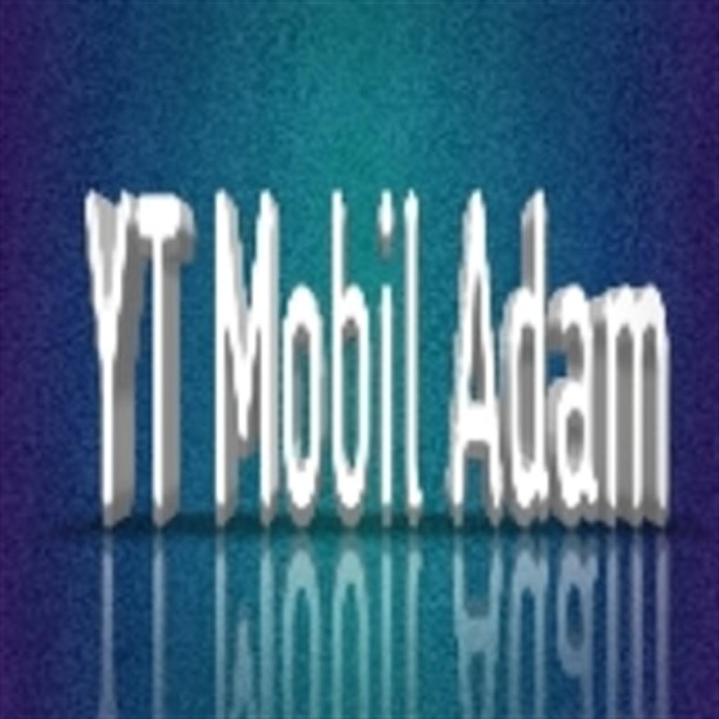 Mobil Adam (chat)