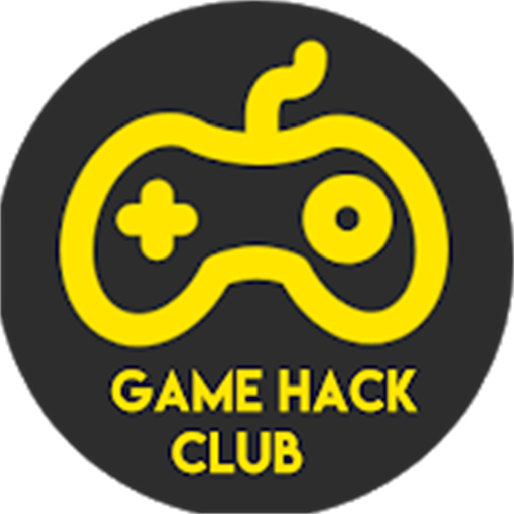 Game Hack Club