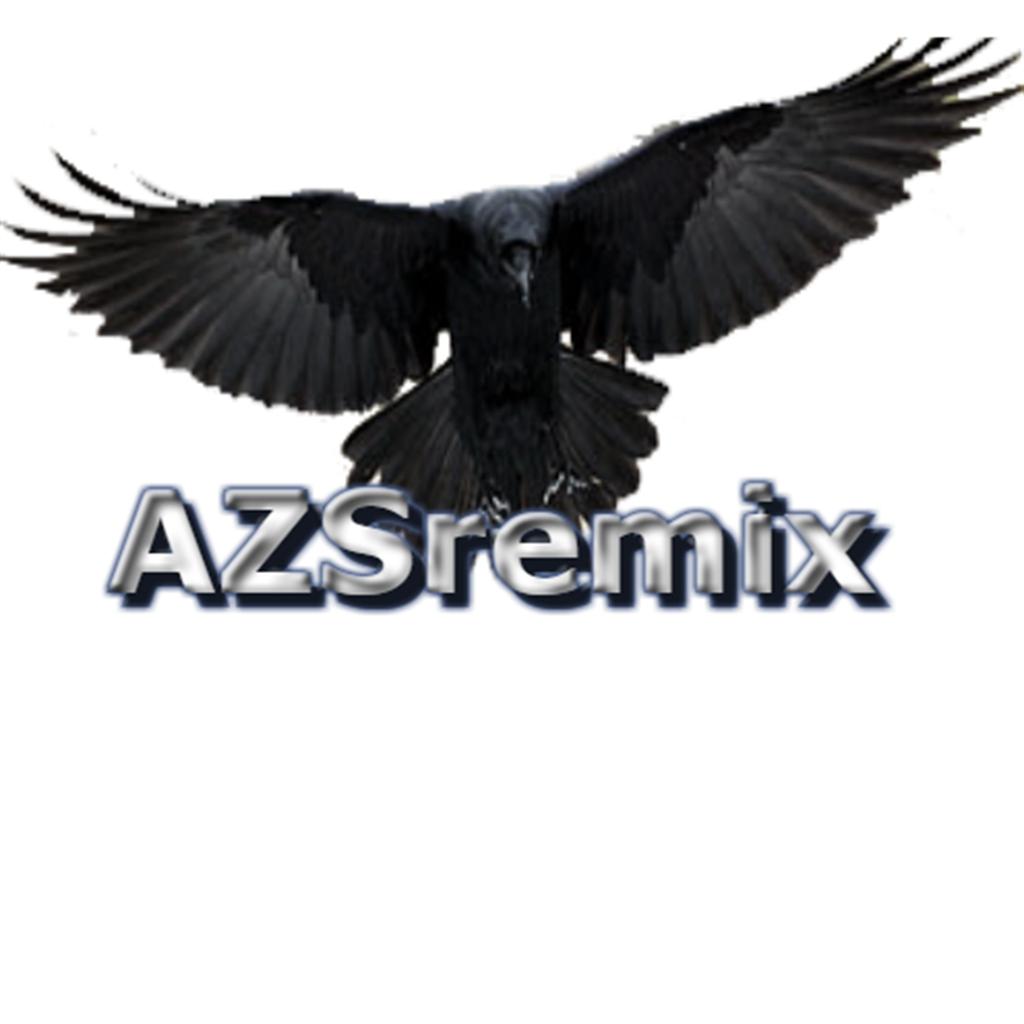AZSremix