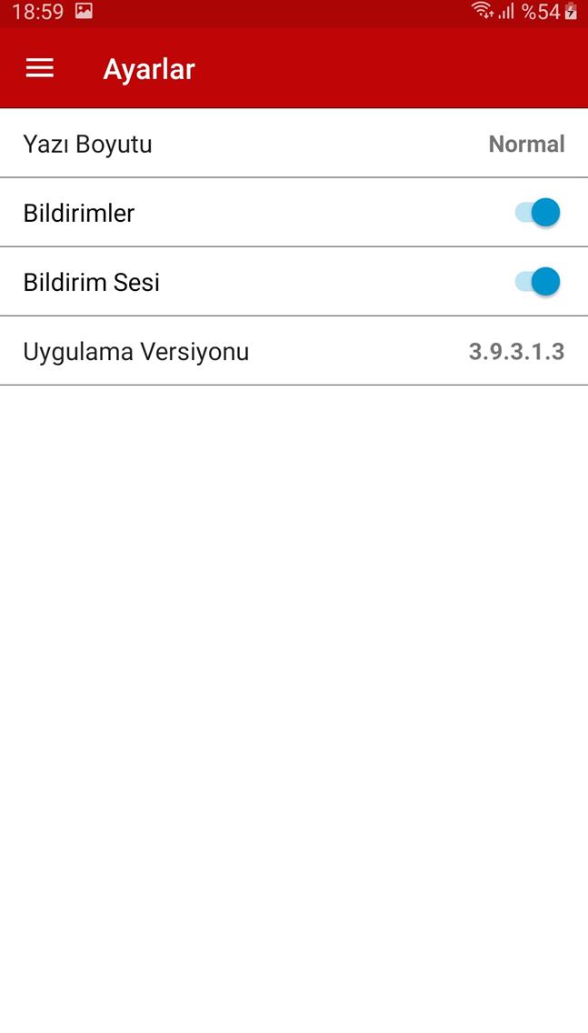 CenterMegaApp
