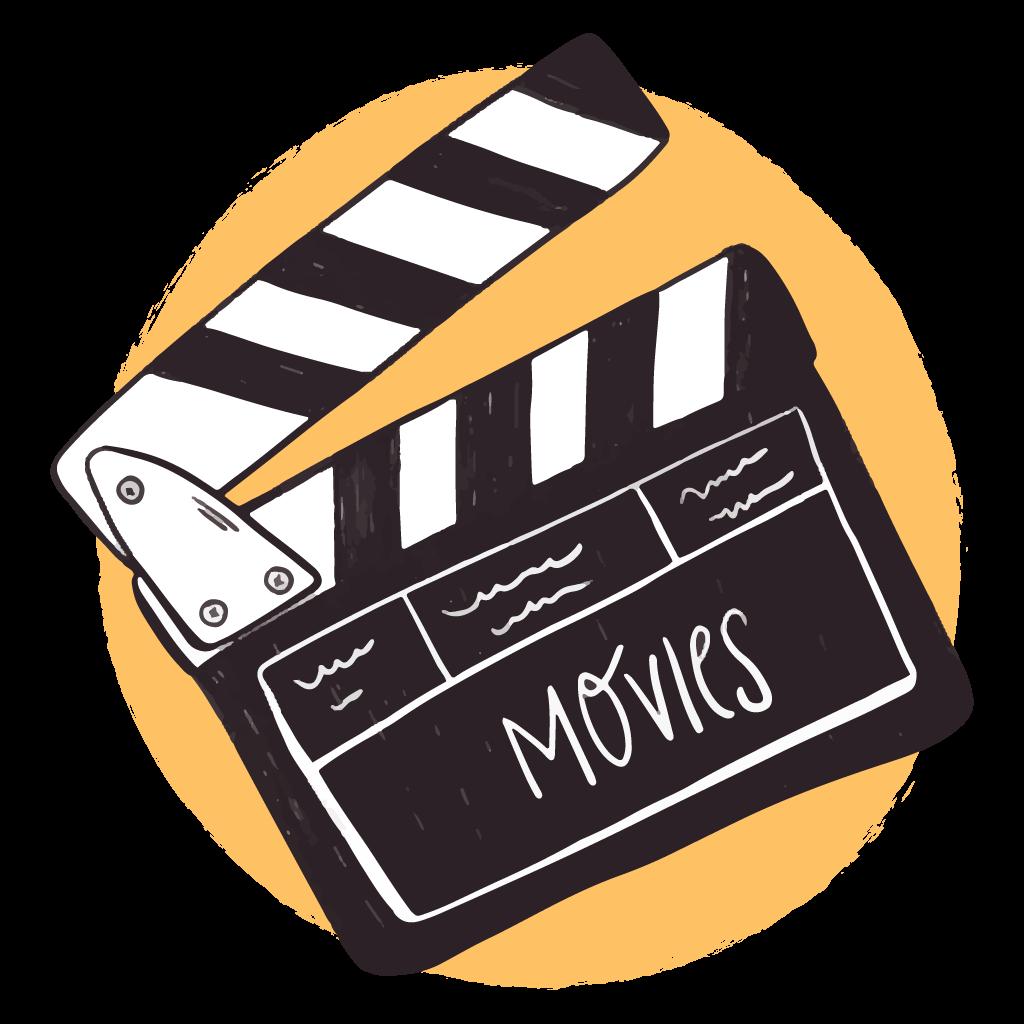Filmvizyon TV PRO