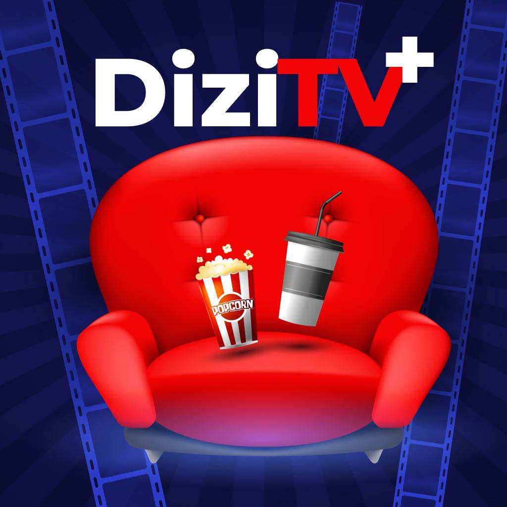 Dizi TV