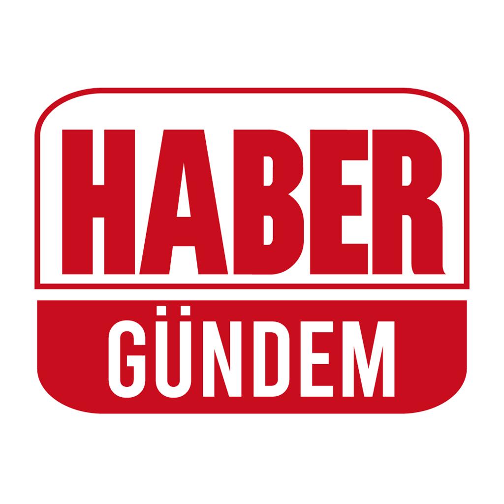 Haber Gündem: Son Dakika Haber