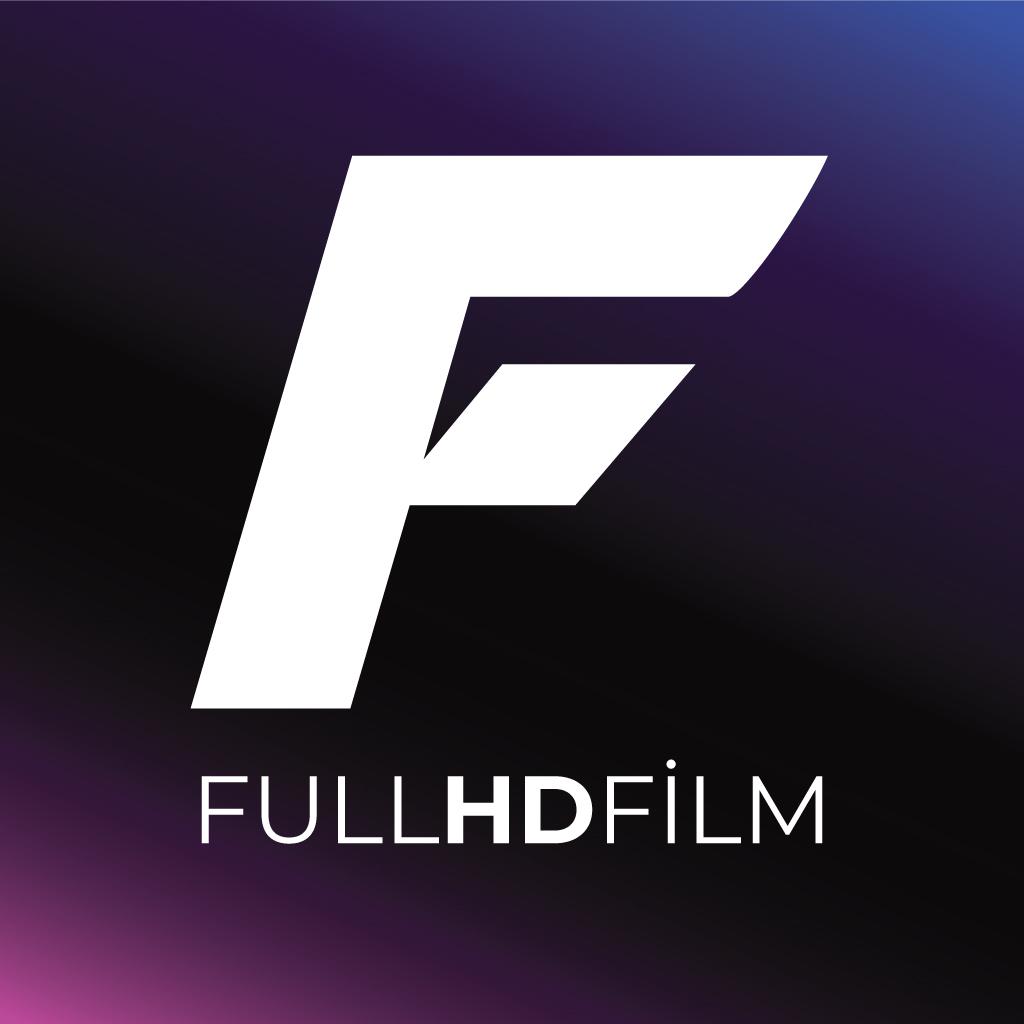 Full HD Film Pro