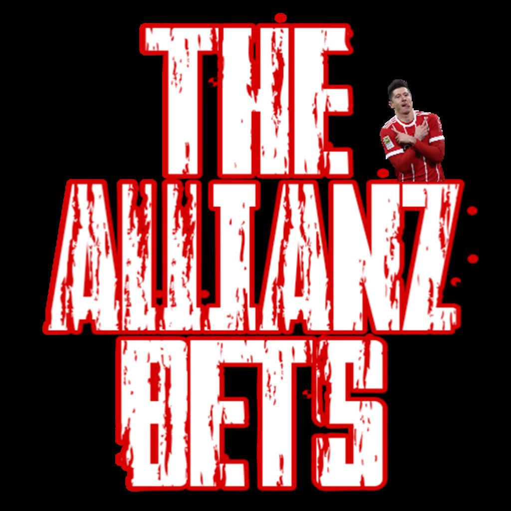 The Allianz Bets