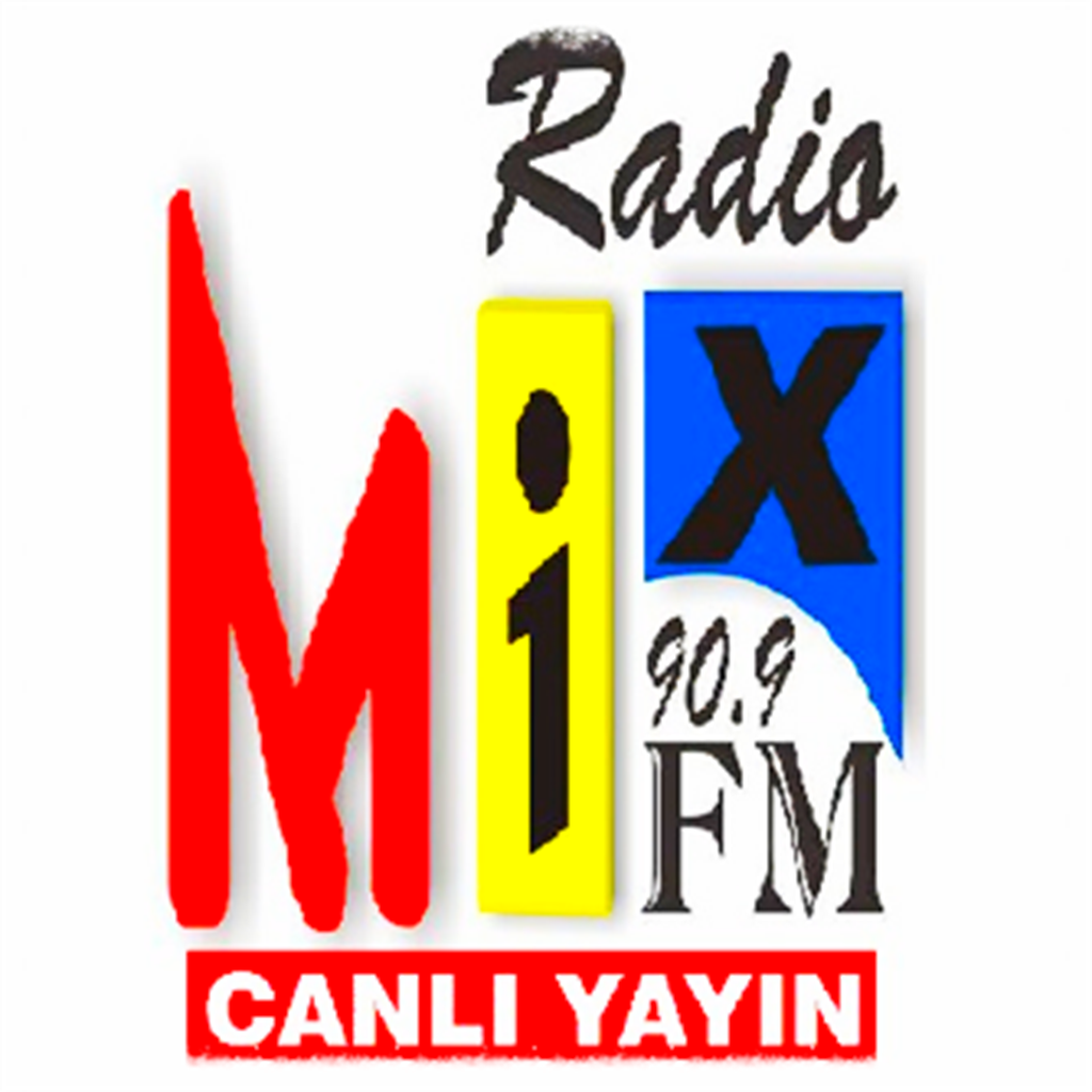 RadyoMix