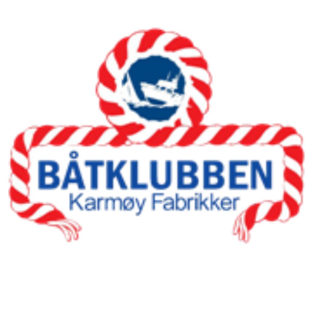 Båtklubben Karmøy Fabrikker