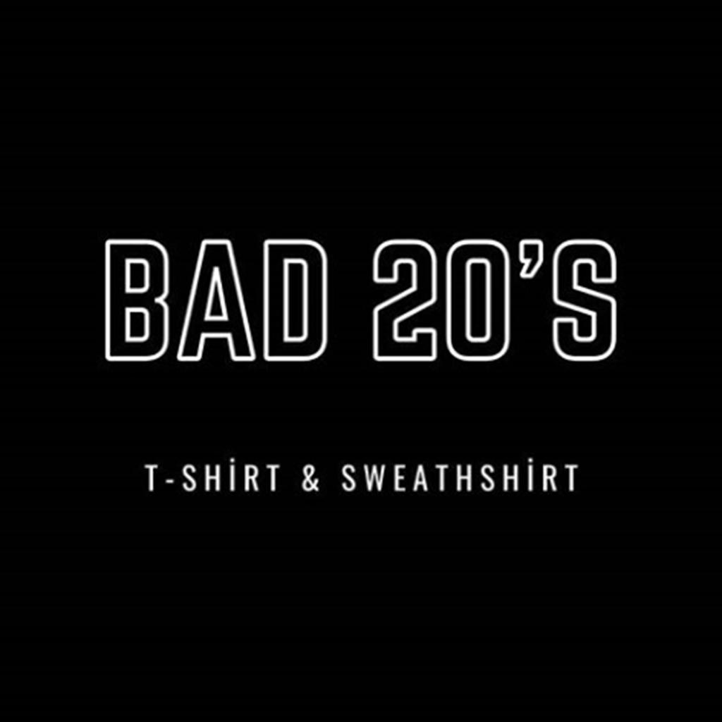 BAD 20's