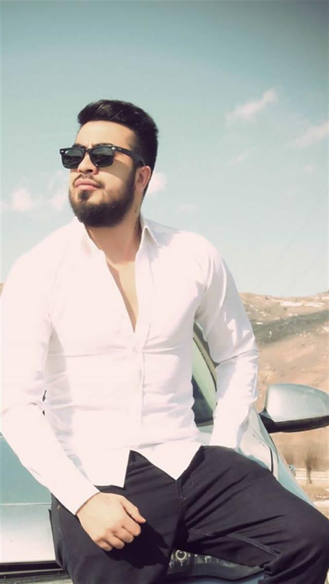 Arsız Bela | Ali Metin
