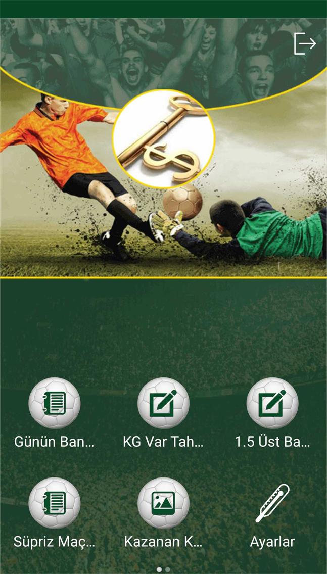 Banko Kahin