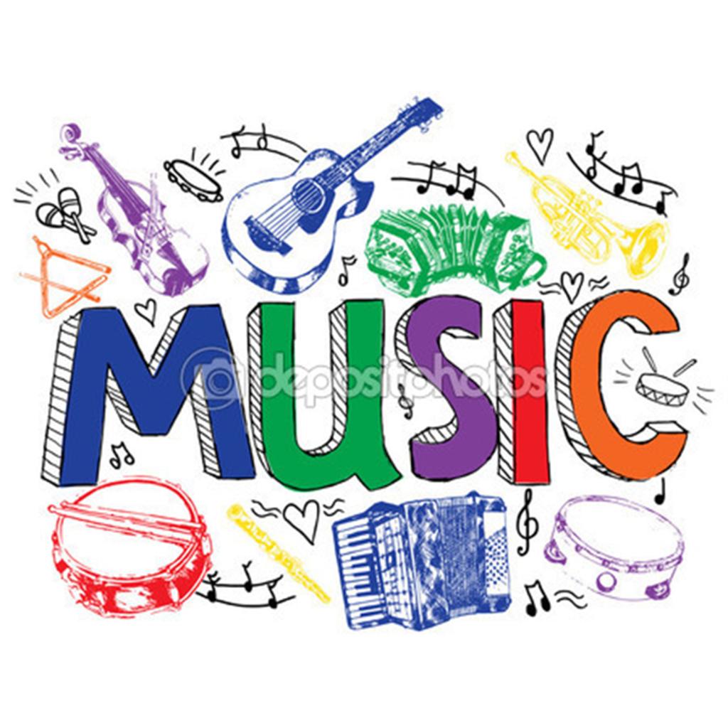 Muzîka Kurdî-Kürtçe Müzik
