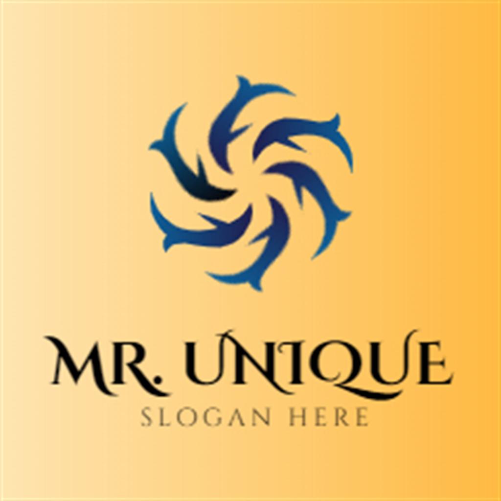 MR.UNIQUE