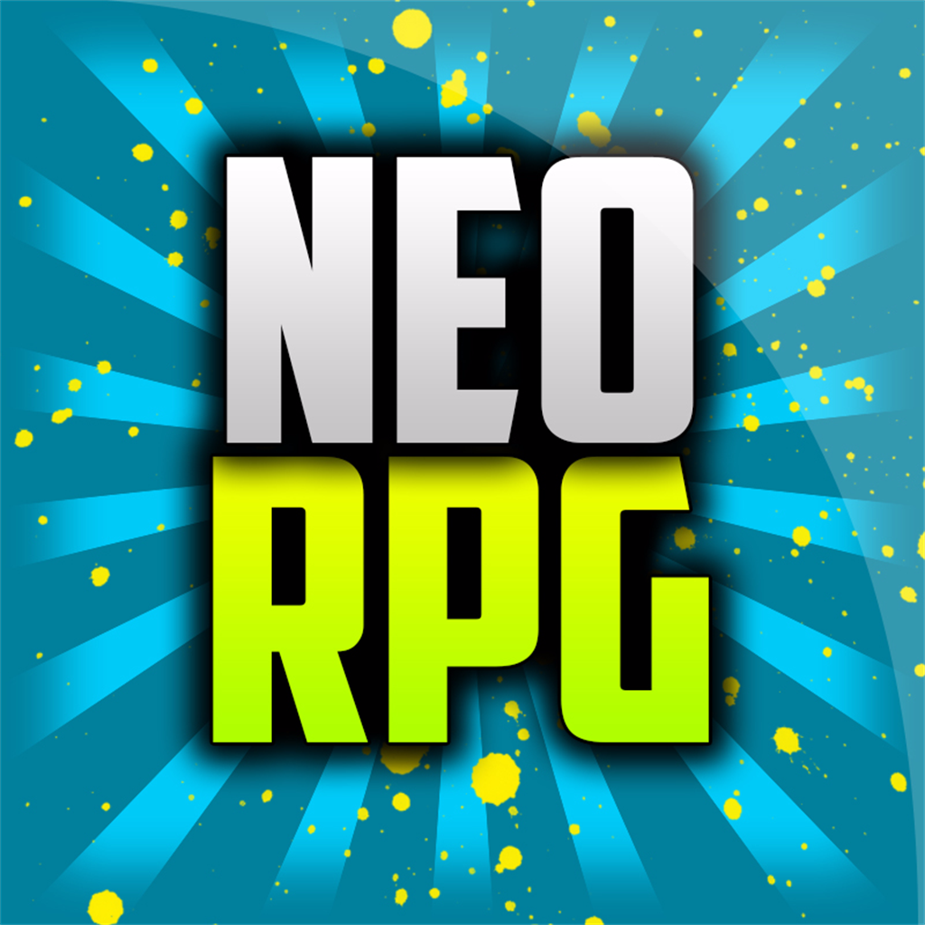 NeoRPG