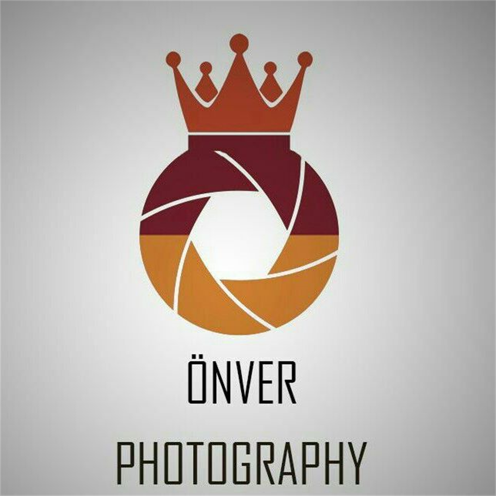 ONVER PHOTOGRAPHY