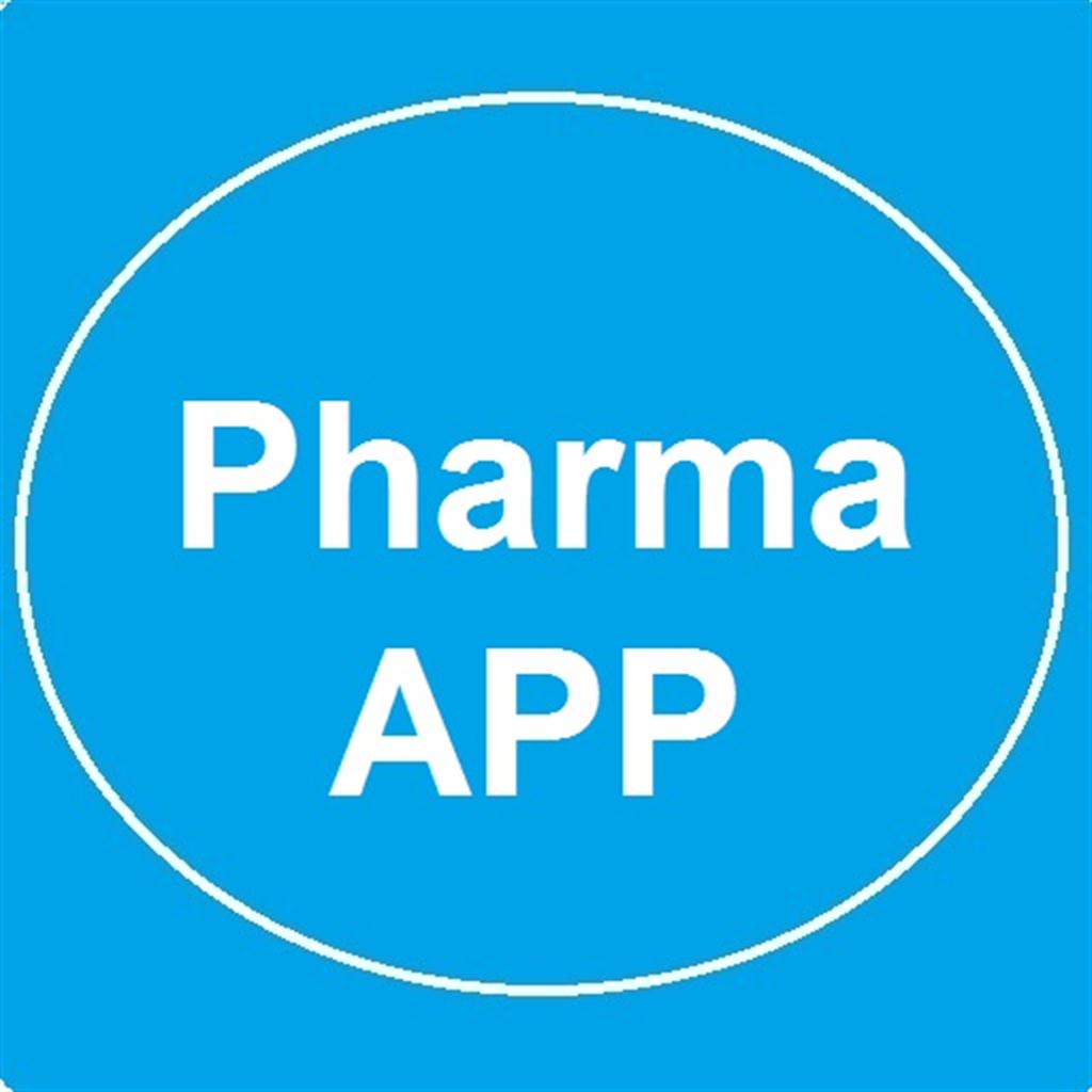Pharma APP