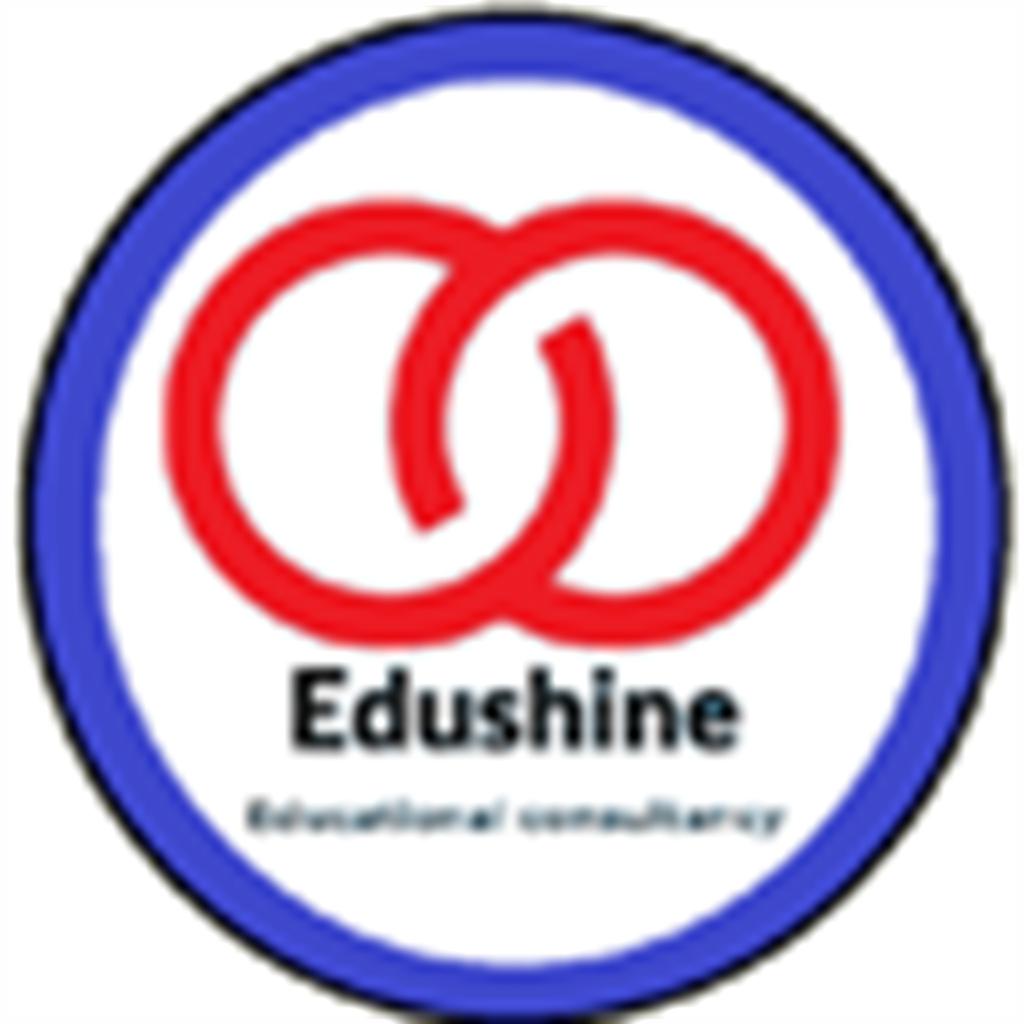 Edu-Shine