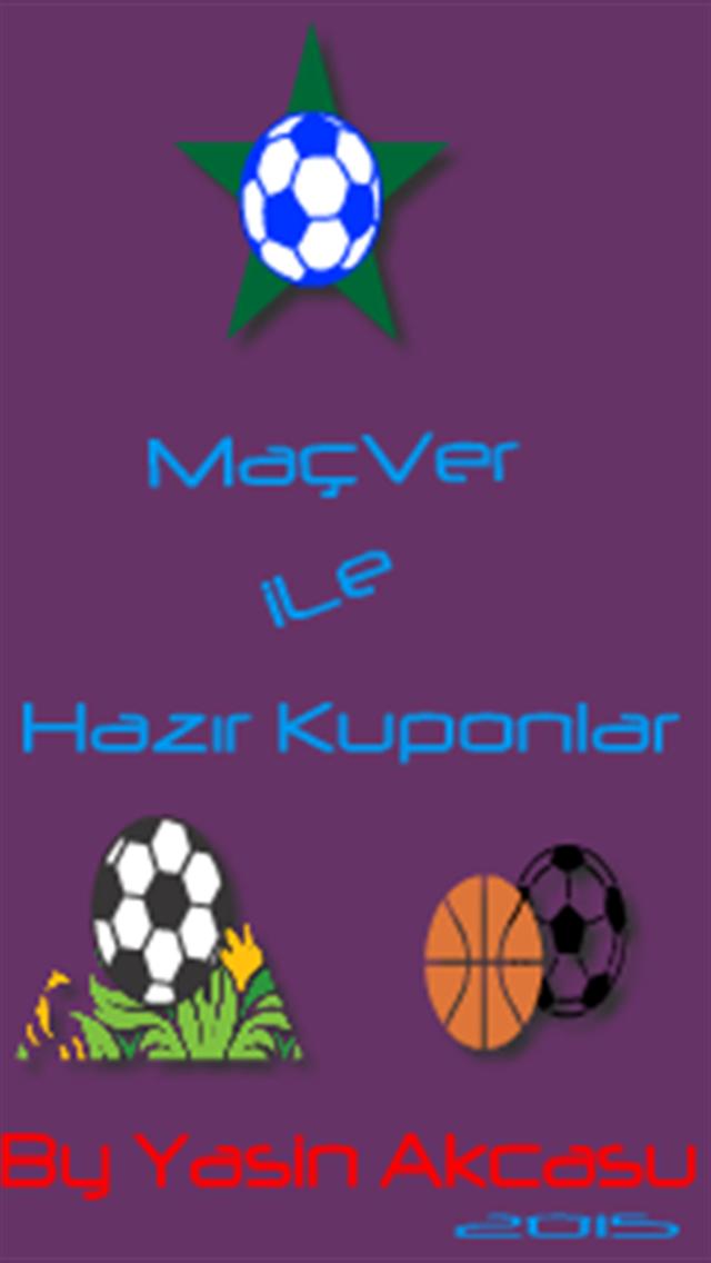 Macver