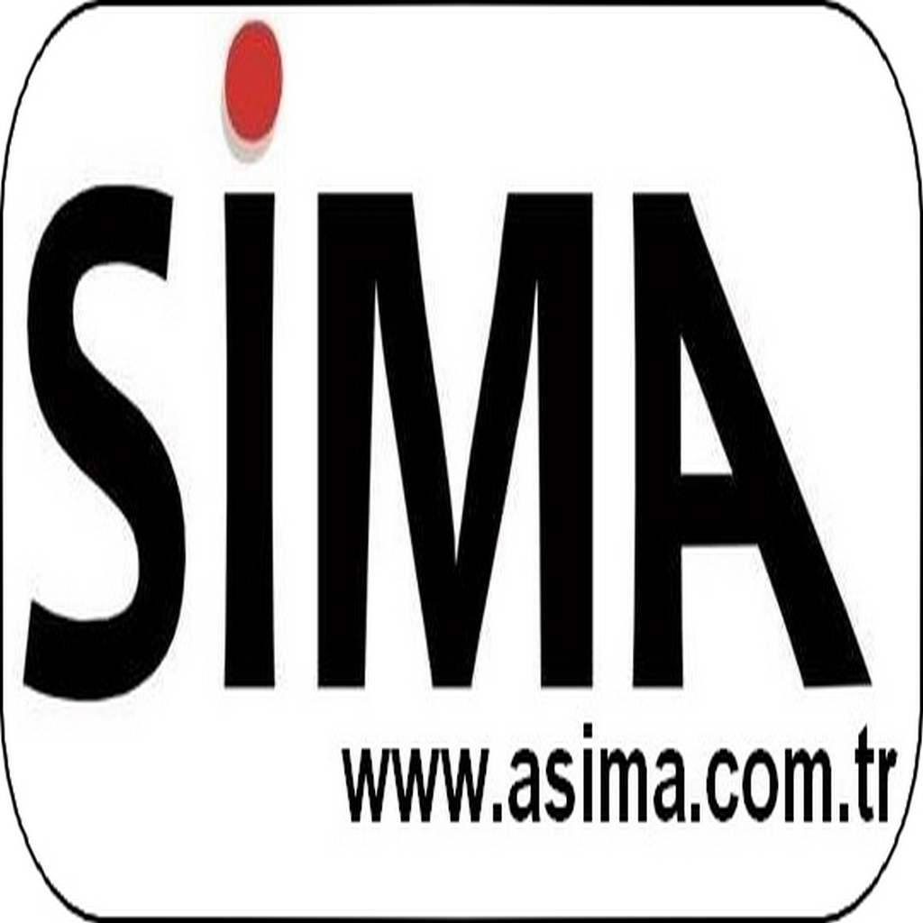 Sima ltd.şti.