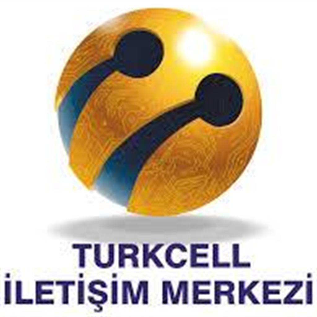 Turkcell Ordu