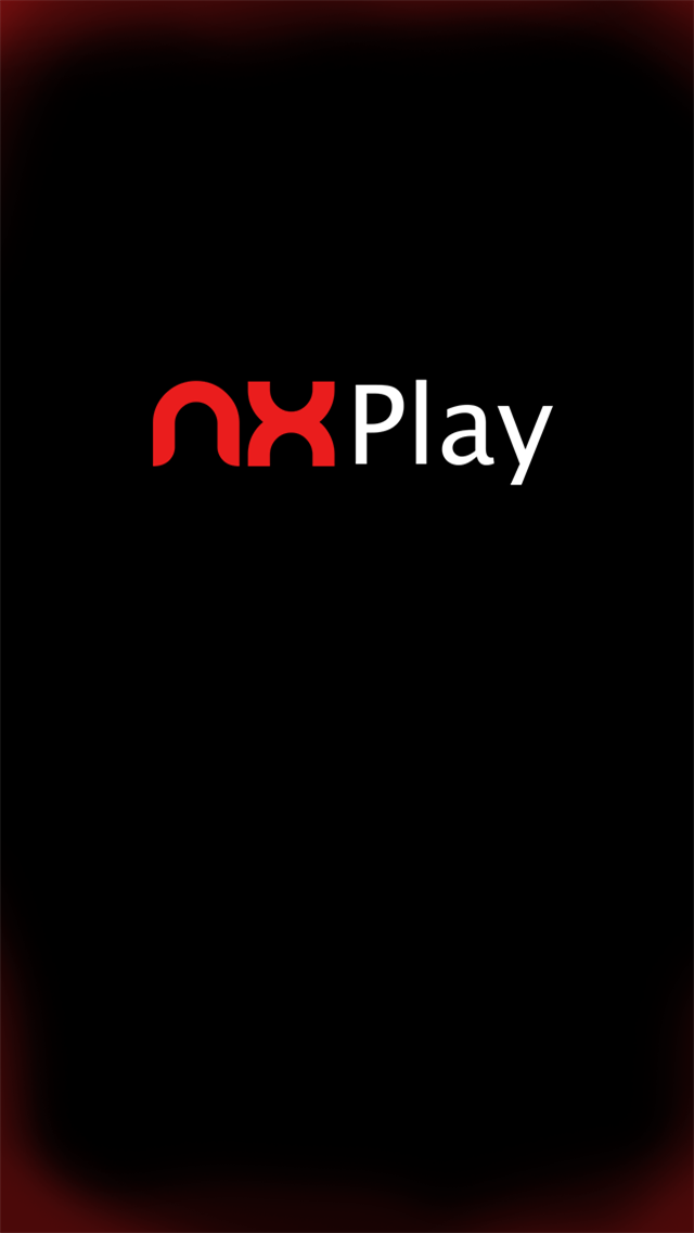 NXPlay Mobil Beta
