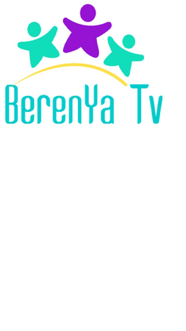 BerenYa Tv