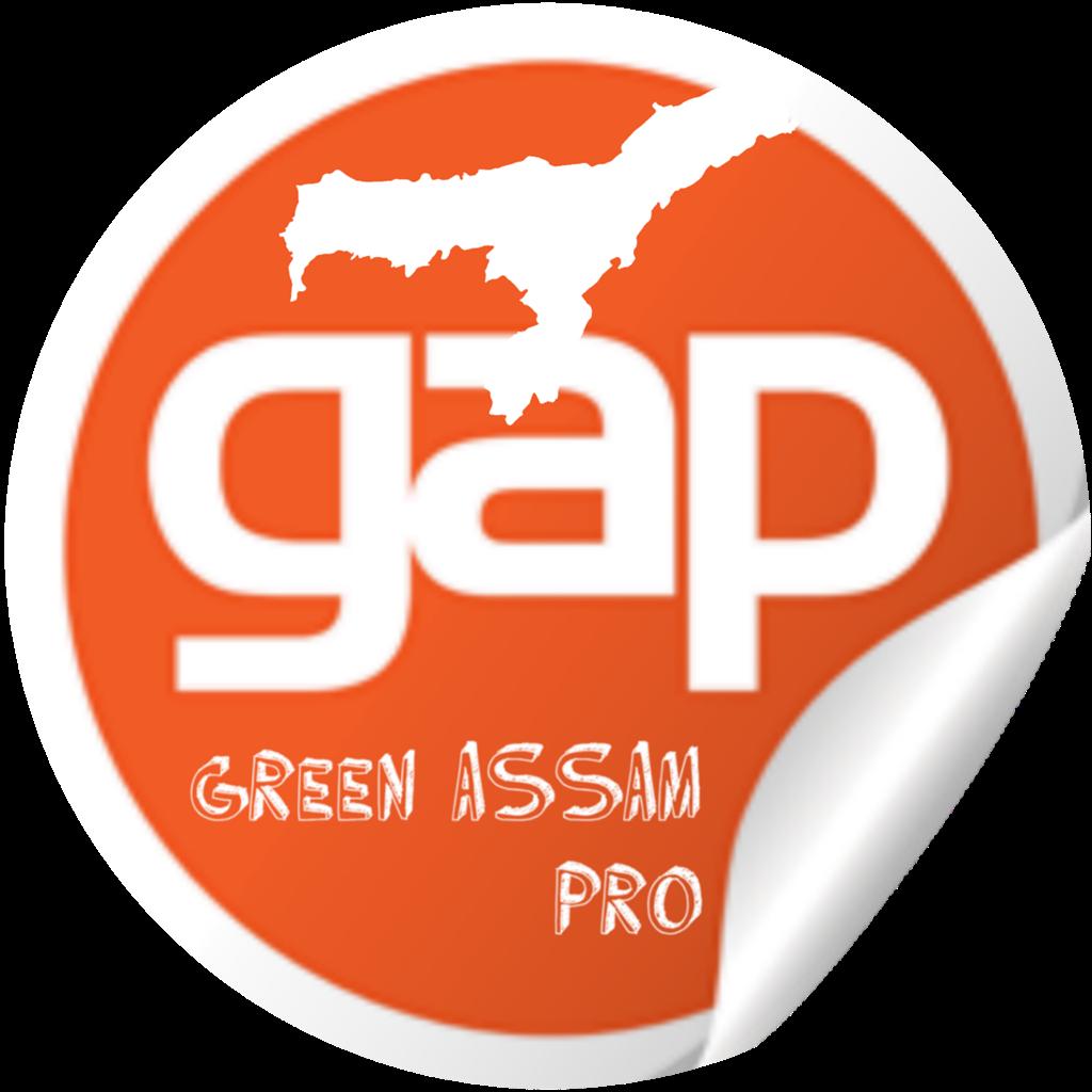Green Assam Pro